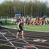 Track meet 2