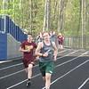 Track meet 3