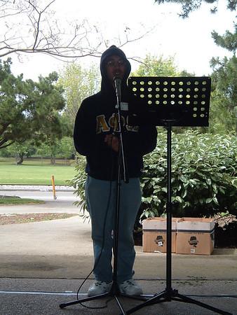 65 Alumni Reunion - 04.23.2005