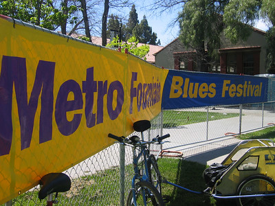 Blues Festival 5/13/06