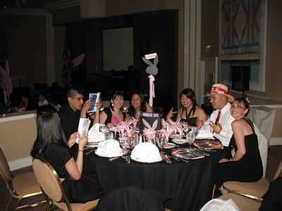 EM Banquet!!! '06