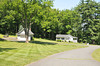 Site of our first cottage…<br /> The old Kelshaw Farm on<br /> Ackerson Road<br /> Blairstown, NJ