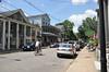 Main Street<br /> Blairstown, NJ