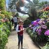 Wintergarden Auckland