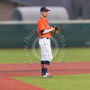 Wheaton College Basebal vs Northland College (5-1)