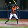 Wheaton College Baseball vs Bethel University (0-1)