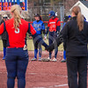Wheaton College Softball vs Aurora University (5-4, 4-7)