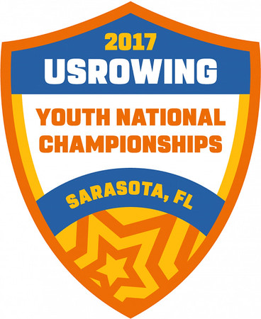 US Rowing Youth Nationals - More