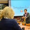 LLL Amsterdam2018-22