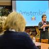 LLL Amsterdam2018-19