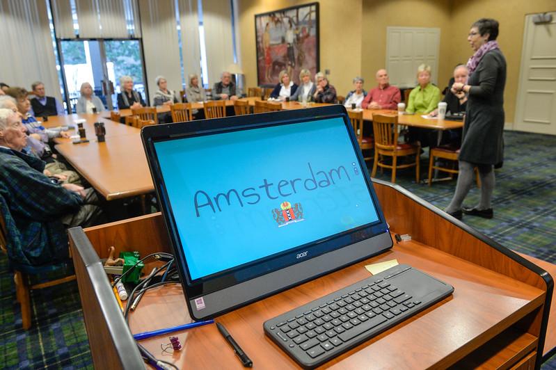 LLL Amsterdam2018-1