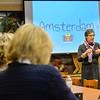 LLL Amsterdam2018-20