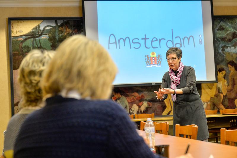 LLL Amsterdam2018-21