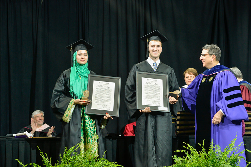 Awards&HonoraryDegrees2018-18