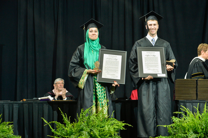 Awards&HonoraryDegrees2018-20
