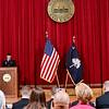 ROTC Commishing2018-18