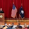 ROTC Commishing2018-7