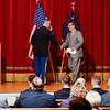 ROTC Commishing2018-8