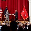 ROTC Commishing2018-11