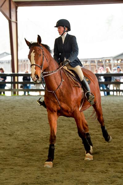 EquestrianIHSA Show2018-4