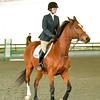 EquestrianIHSA Show2018-56