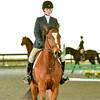 EquestrianIHSA Show2018-51