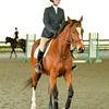 EquestrianIHSA Show2018-54