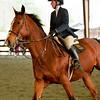EquestrianIHSA Show2018-8