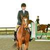 EquestrianIHSA Show2018-50