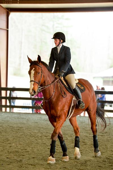 EquestrianIHSA Show2018-13