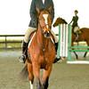 EquestrianIHSA Show2018-49