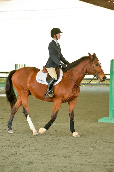 EquestrianIHSA Show2018-39