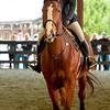EquestrianIHSA Show2018-10