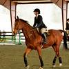 EquestrianIHSA Show2018-14