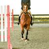 EquestrianIHSA Show2018-59