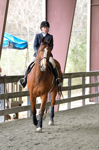 EquestrianIHSA Show2018-1