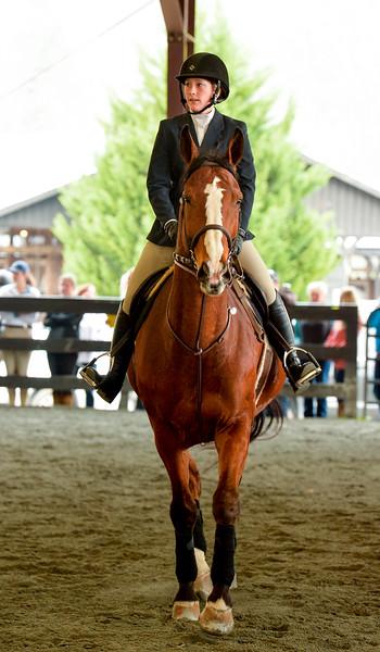 EquestrianIHSA Show2018-9