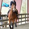 EquestrianIHSA Show2018-2