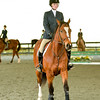 EquestrianIHSA Show2018-53