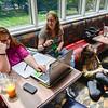 ExamStudying@AcornCafe2018-15