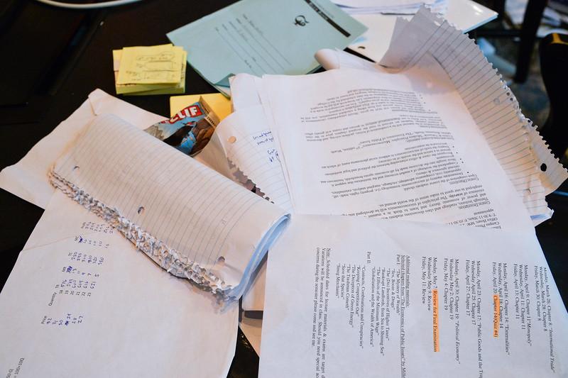 ExamStudying@GOH 2018-35