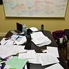 ExamStudying@GOH 2018-27