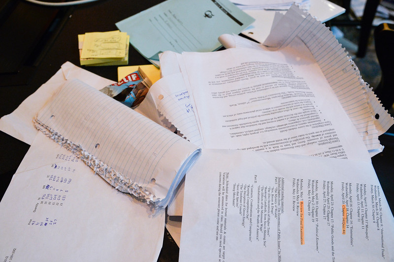 ExamStudying@GOH 2018-34