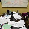 ExamStudying@GOH 2018-26