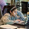ExamStudying@GOH 2018-3