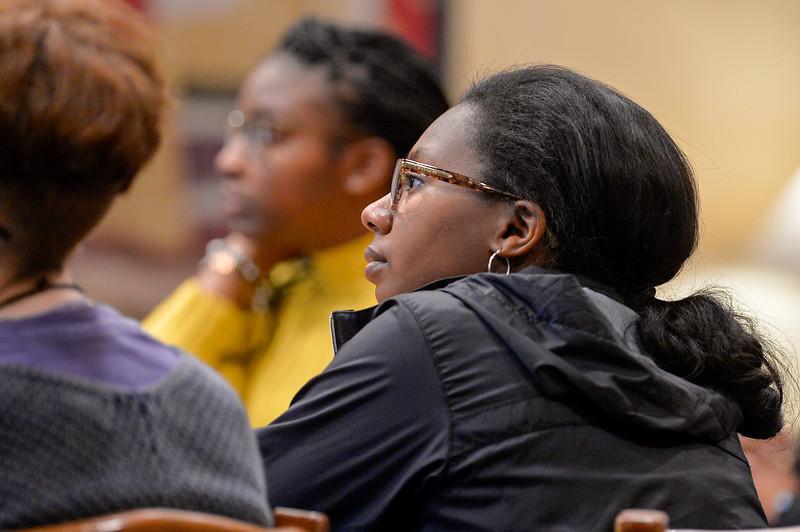 NnekaMogbo'20-2018-20