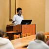 NnekaMogbo'20-2018-28