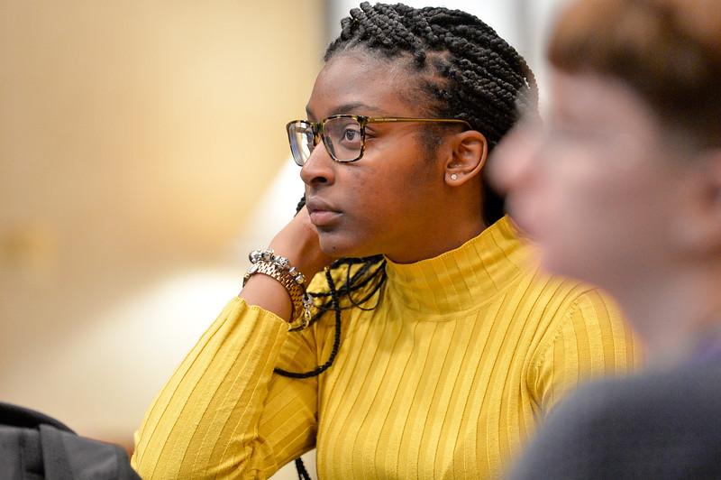 NnekaMogbo'20-2018-17