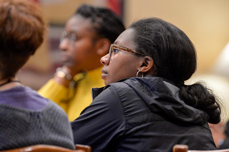 NnekaMogbo'20-2018-19