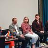LGBTQIA PanelDiscussion2018-17